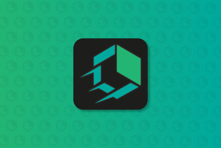 Self Storage App