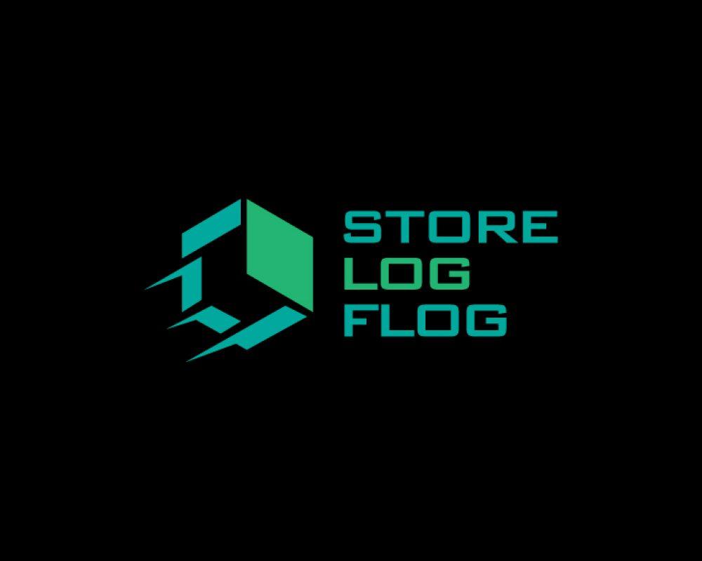 The Store Log Flog App Explained